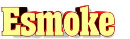 Ηλεκτρονικο Τσιγαρο Esmoke - hlektroniko tsigaro