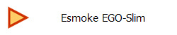 Esmoke EGO-Slim