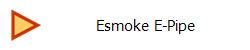 Esmoke E-Pipe